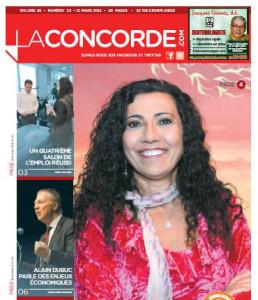 Eveil_couvert_crop