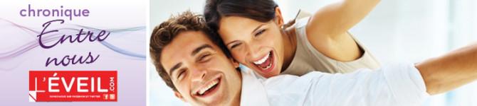 Qui est le partenaire idéal? Démystifier la relation amoureuse