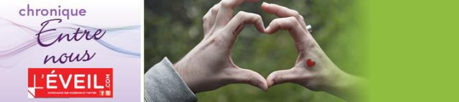 Vivre et Aimer, L'amour qui guérit