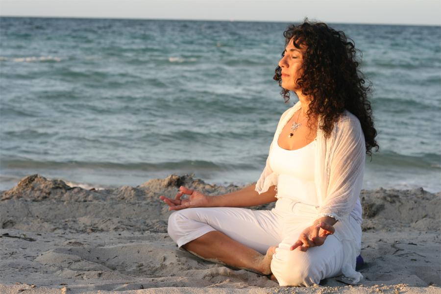 Antoinette_Meditation_web