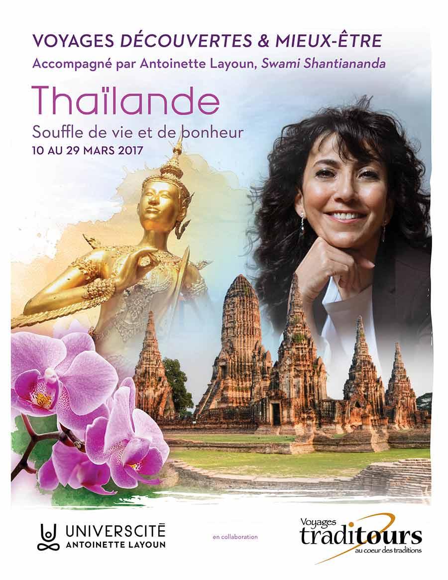 programme_ThailandeLR2p2