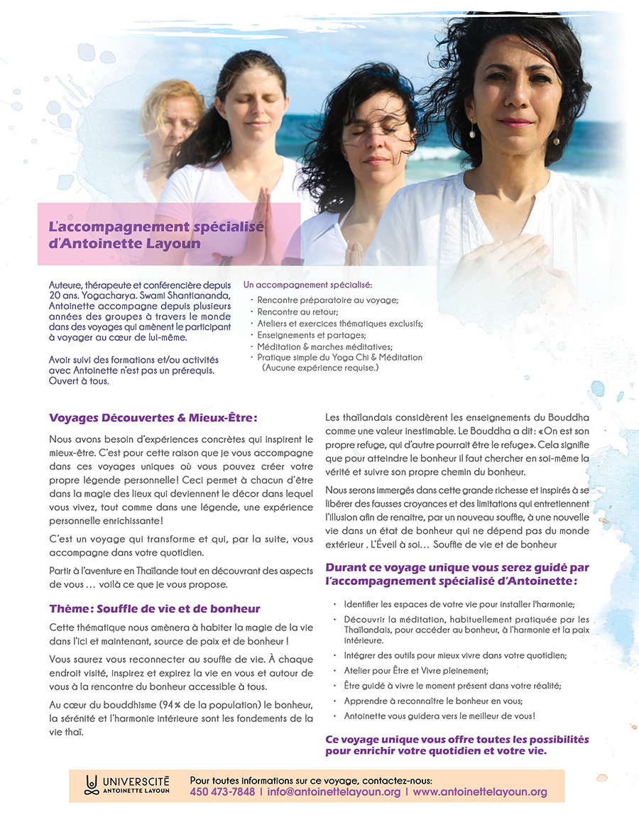 programme_ThailandeLR2p3