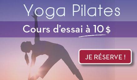 Pilates_demie