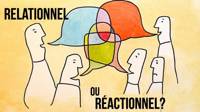 relationel1