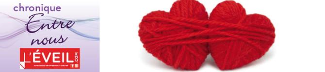 La relation amoureuse authentique et épanouissante – Partie 1 –