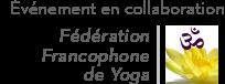 FFY-en-collaboration