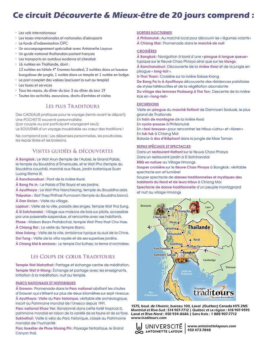 programme_ThailandeLR2p