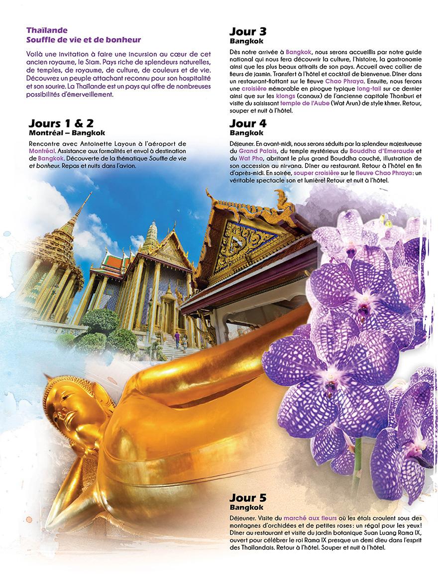 programme_ThailandeLR2p4