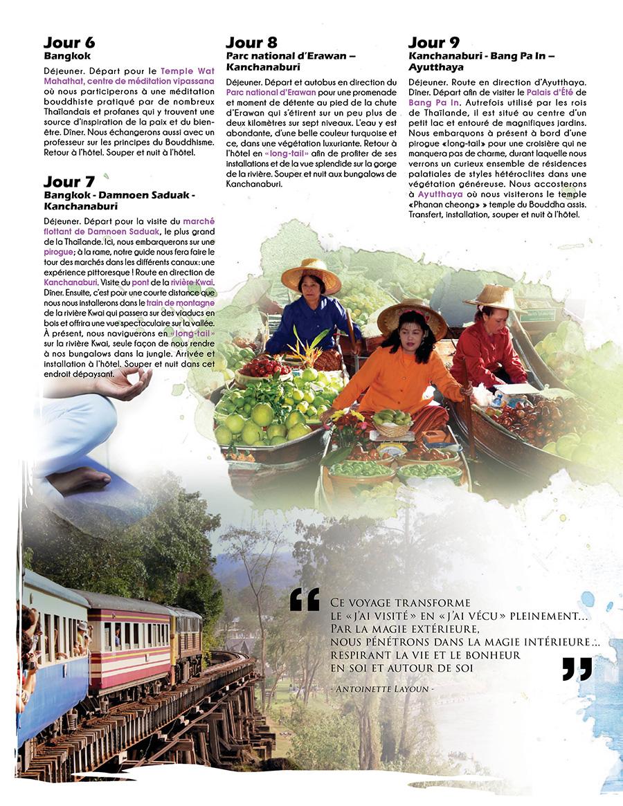 programme_ThailandeLR2p5