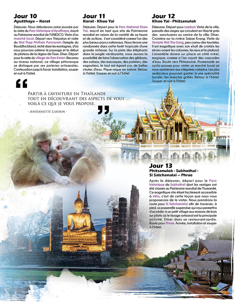 programme_ThailandeLR2p6