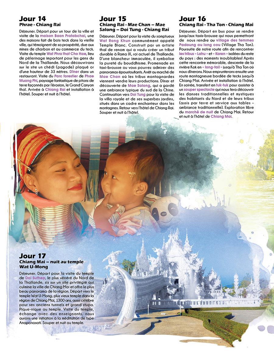 programme_ThailandeLR2p7