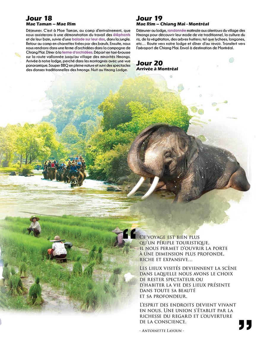 programme_ThailandeLR2p8