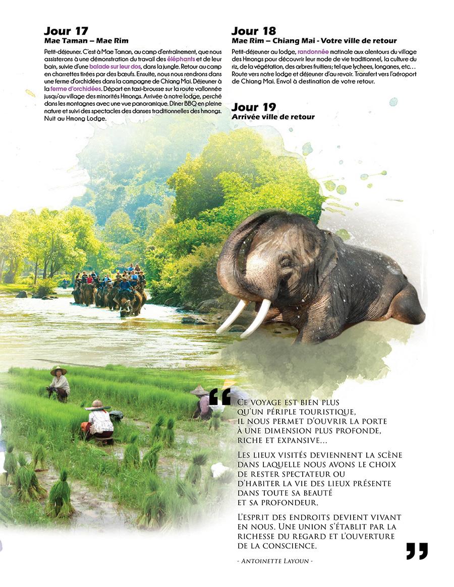 programme_Thailande_HorsQc_LR8