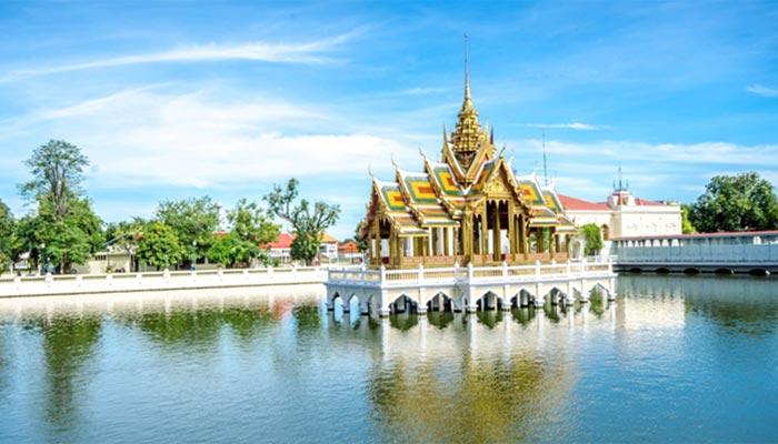 thailande-decouvertes-mieux-etre