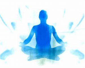 cadeau-meditation