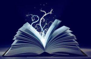 Formation en ligne Créez votre livre de vie